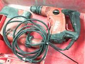 HILTI Hammer Drill TE 6S